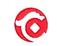 青岛金爵国一商贸有限公司 最新采购和商业信息