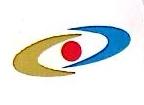 宁德市隆汇工贸有限公司 最新采购和商业信息