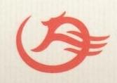 云南靖丰建设集团有限公司 最新采购和商业信息