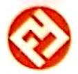 扬州市方圆建筑工程有限公司 最新采购和商业信息