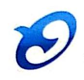 浙江创和电子科技有限公司 最新采购和商业信息