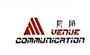 南京阡陌文化传播有限公司 最新采购和商业信息
