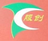 上海服创木业有限公司