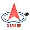 芜湖市万正机械制造技术有限公司 最新采购和商业信息