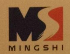 杭州名师包装有限公司