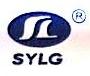 沈阳派尔泰科科技有限公司 最新采购和商业信息