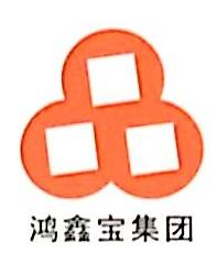 深圳市鸿鑫宝房地产有限公司 最新采购和商业信息