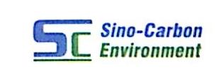 长沙中碳环保科技有限公司
