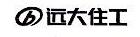 远大住宅工业(北京)有限公司 最新采购和商业信息