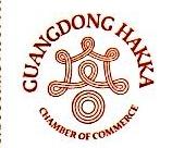 深圳市客商汇小额贷款股份有限公司 最新采购和商业信息