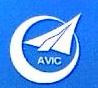 哈尔滨哈飞航空物流有限公司 最新采购和商业信息