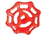 玉环县成达手轮厂(普通合伙) 最新采购和商业信息