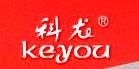 慈溪市伊迈尔电器有限公司 最新采购和商业信息