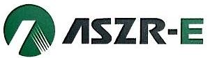 成都爱生泽尔能源开发有限公司 最新采购和商业信息