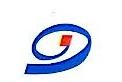 青岛华易咨询顾问有限公司 最新采购和商业信息