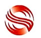 宁波尚海置业有限公司 最新采购和商业信息