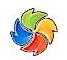 江门市声色网络科技有限公司 最新采购和商业信息