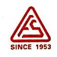 扬州广盛机电设备有限公司 最新采购和商业信息