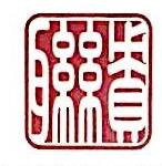 上海联绩企业管理咨询有限公司 最新采购和商业信息