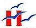 东莞市鸿鑫钢材贸易有限公司 最新采购和商业信息