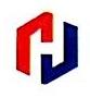 屯留吉华精细化工有限公司 最新采购和商业信息