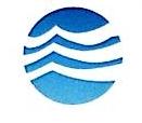 北京恩吉赛生物科技有限公司 最新采购和商业信息