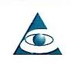 成都蓝顶创意产业有限公司 最新采购和商业信息