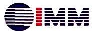西姆信息技术服务(大连)有限公司 最新采购和商业信息