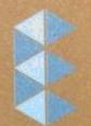 南京艾尔美包装有限公司 最新采购和商业信息