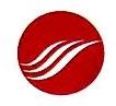 湖南新汇制药股份有限公司 最新采购和商业信息