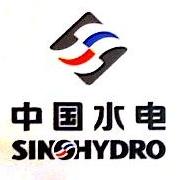 中水电津城投资发展有限公司 最新采购和商业信息