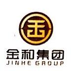 广东金和食品科技有限公司 最新采购和商业信息