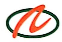 河北新大众保险代理有限公司 最新采购和商业信息