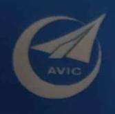 成飞集团成都油料有限公司 最新采购和商业信息