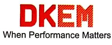 无锡帝科电子材料科技有限公司 最新采购和商业信息