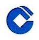 中国建设银行股份有限公司上海临空支行 最新采购和商业信息
