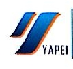 浙江亚培生物技术有限公司 最新采购和商业信息