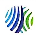 约克广州空调冷冻设备有限公司 最新采购和商业信息