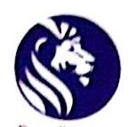 上海锦狮投资管理有限公司 最新采购和商业信息