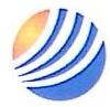 成都新元电气有限公司 最新采购和商业信息
