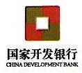 北京国开泰富资产管理有限公司 最新采购和商业信息