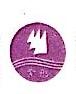 湖州紫方玻璃制品有限公司 最新采购和商业信息