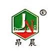河北金砖药业有限公司 最新采购和商业信息