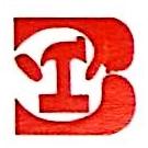 沈阳瑞科节能工程有限公司 最新采购和商业信息