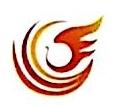 广州展炽信息科技有限公司