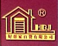 福建省泉州好帮家百货有限公司 最新采购和商业信息