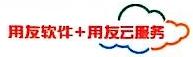 镇江金鸿计算机软件有限公司 最新采购和商业信息