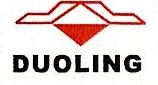 上海多棱器材有限公司 最新采购和商业信息
