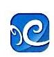 北京汇达瑞旅行社有限公司 最新采购和商业信息