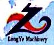 山东龙业机械有限公司 最新采购和商业信息